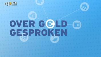 RTL Nieuws Over Geld Gesproken - consumentennieuws