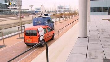 RTL Z Nieuws 17:30 2012 /55
