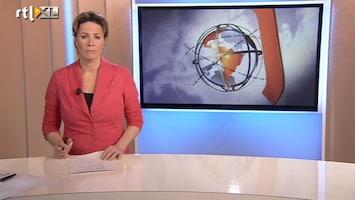 RTL Nieuws 14:00 uur