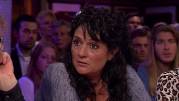 RTL Late Night Afl. 23
