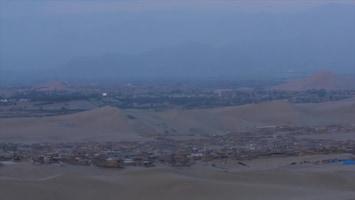 Rtl Gp: Dakar Series - Desafio Inca