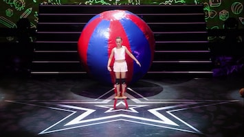 Holland's Got Talent Afl. 8