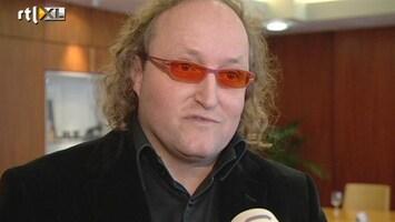RTL Nieuws Graus en Opstelten over de nieuwe dierenpolitie