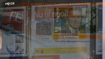 RTL Z Nieuws RTL Z Nieuws - 13:00 uur /31