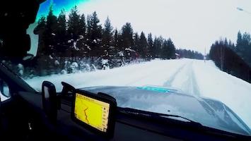 Arctic Challenge Afl. 2