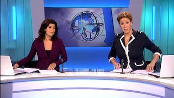 Rtl Z Nieuws - 17:30 - Rtl Z Nieuws - 10:00 Uur /185