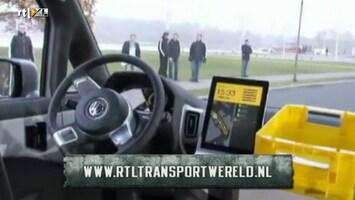 Rtl Transportwereld - Afl. 6