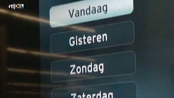 RTL Z Nieuws RTL Z Nieuws - 13:00 uur /166