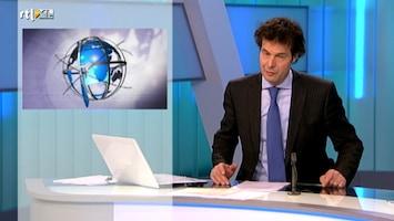 RTL Z Nieuws RTL Z Nieuws - 13:00