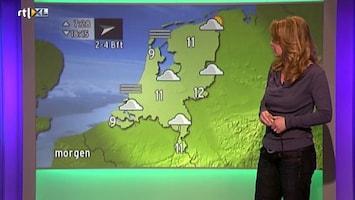 RTL Weer Afl. 58