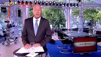 RTL Nieuws 'Vaste achterban SGP zal begrip hebben voor verkrachtingsuitspraak'