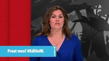 Editie Nl - Afl. 89