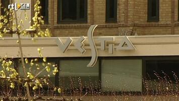 RTL Nieuws Redding Vestia kost anderen honderden miljoenen