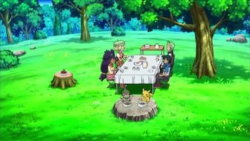 Pokémon Afl. 24