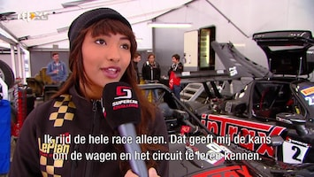 Rtl Gp: Supercar Challenge - Finales Assen