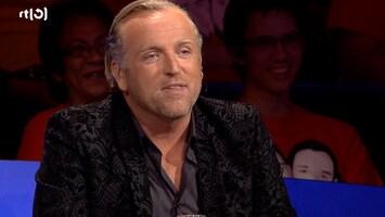 Holland's Got Talent Holland's Got Talent /8