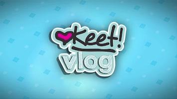 Keets Vlog - Afl. 58