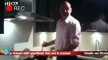 Editie NL #editievaltaf