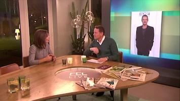 RTL Live Afl. 36
