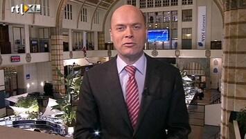 RTL Nieuws 'Dit is een flinke duw in de rug'