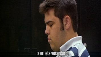 Sexcetera - Uitzending van 19-11-2010