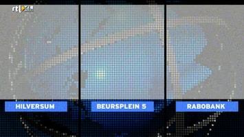 RTL Z Voorbeurs Afl. 7