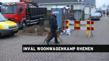 Rtl Z Nieuws - 17:30 - Rtl Z Nieuws - 17:00 Uur /41