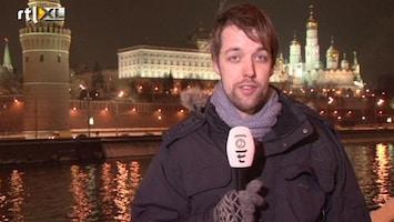 RTL Nieuws Wat gaat er nu gebeuren in Rusland?