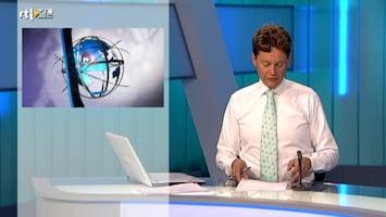 Rtl Z Nieuws - 17:30 - Rtl Z Nieuws - 15:00 Uur /143
