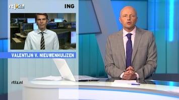 Rtl Z Nieuws - 17:30 - Rtl Z Nieuws - 14:00 Uur /133