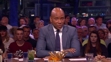 Rtl Late Night - Afl. 94