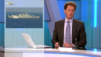 RTL Z Nieuws RTL Z Nieuws - 17:30