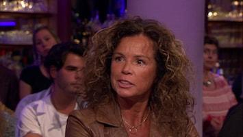 RTL Late Night Afl. 78