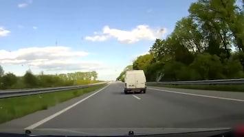 Idioten Op De Weg - Afl. 15
