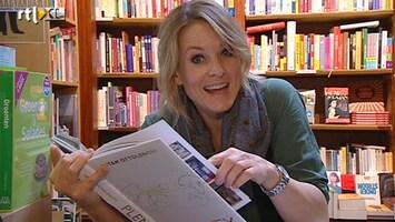 Editie NL Editie pakt uit voor vrouwen