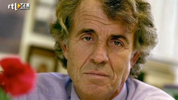 RTL Nieuws 'Jansen Steur deed wel ingreep in Heilbronn'