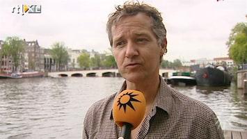 RTL Boulevard Dokter Tinus en Waar is de Mol scoren op SBS