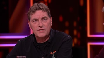 Rtl Late Night Met Twan Huys - Afl. 26