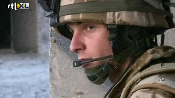 RTL Nieuws Britse militairen gedood in Afghanistan