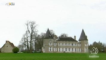 House Vision - Afl. 50