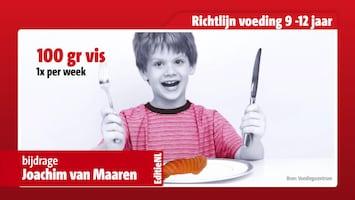 Editie NL Afl. 230
