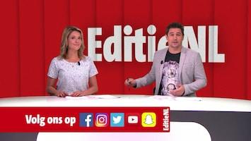 Editie NL Afl. 111