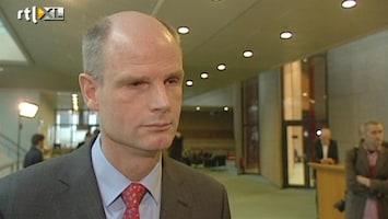 RTL Nieuws Wat wil de VVD? Interview I