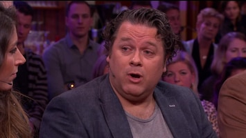 RTL Late Night Afl. 19
