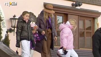 RTL Nieuws Angstige dagen voor de koninklijke familie
