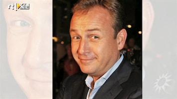 RTL Boulevard Management breekt met Estelle Cruijff