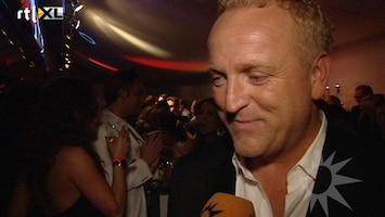 RTL Boulevard Gordon: 'Raoul is de ware'
