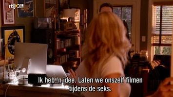 Films & Sterren Afl. 10