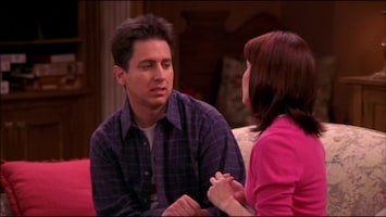 Everybody Loves Raymond - A Vote For Debra
