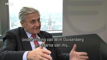 RTL Z Interview